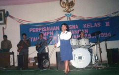 1.Band smp 94